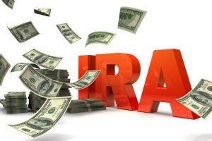 Great Returns With Ira Accounts - How To Find The Best Ira Investment Accounts!