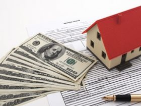 After You Close Your Home Mortgage Refinance