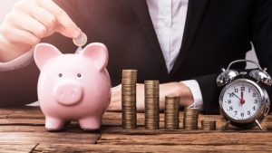 The Importance Of Financial Planning For A Secure Environment