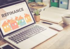 "Are You Asking: ""Should I Refinance?"""