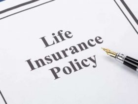 What Do Provisions Mean For A Life Insurance Policy
