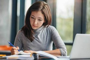 Private School Loan Debt Consolidation: Wonderful Cash Management Way