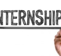 How to Choose a College Internship