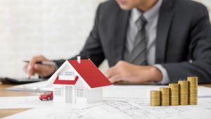 Invest In Real Estate Like A Pro
