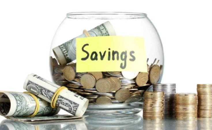 5 Money-Saving Trends you Should try for the New Tax Year