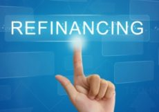 Refinancing: Replacing an Existing Loan