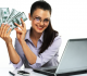 How Bad Credit Cash Loans Helped My Business