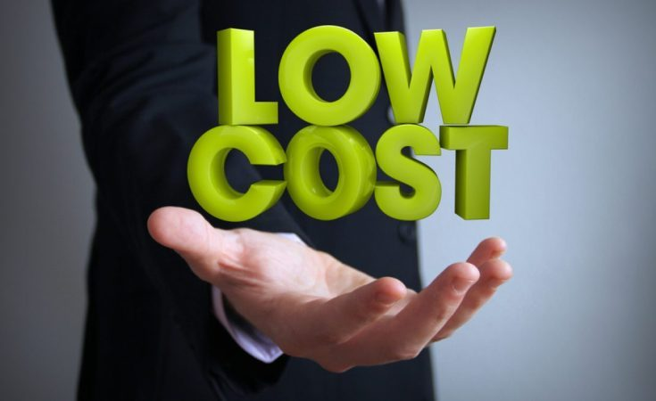 Where Can I Find Low Cost Life Insurance?