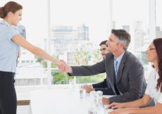 8 Tips to Master Job Interview Presentations