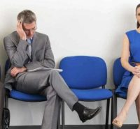 5 Surprising Reasons You Didn't Get the Job