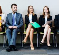 8 Ways to Boost Your Confidence Before a Job Interview